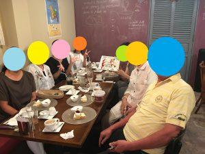 写真 2017-08-28 20 57 01